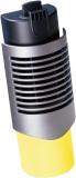 Ионный очиститель воздуха ZENET XJ-201