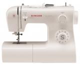 Швейная машинка  Tradition 2282