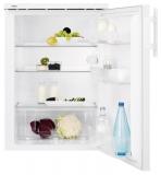 без морозилки Electrolux ERT 1601 AOW