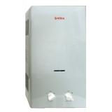 Газовый водонагреватель Roda JSD20-A2
