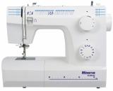 Швейная машина  SewMaster
