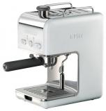 Кофеварка эспрессо  ES 020