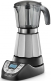 Кофеварка эспрессо  EMKP 63.B