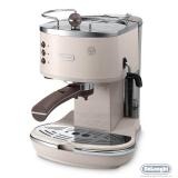 Кофеварка эспрессо  ECOV 311 BG