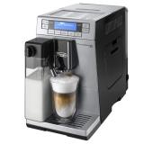 Кофеварка капельная  ETAM 36.365 M