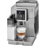 Кофеварка эспрессо  ECAM 23.460 S
