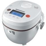 Redmond RMC-01
