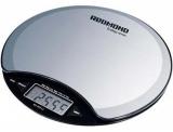 Кухонные весы Redmond RS-M711