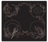 Варочная панель керамическая  BHC 63500