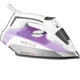 Redmond RI-C222 Violet
