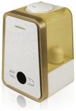 ультразвуковой Redmond RHF-3305