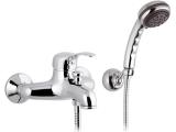 для ванны REMER MUSA M02