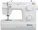 Швейная машинка  M 85 V