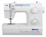 Швейная машина  M83 V