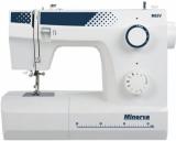 Швейная машина  M82 V