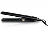 Выпрямитель для волос Philips HPS930/00