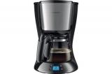 Кофеварка капельная  HD7459/20