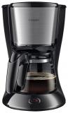 Кофеварка капельная  HD7457/20