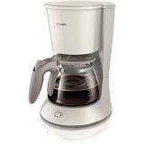 Кофеварка капельная  HD7447/00