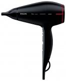 Фен Philips HPS 910/00