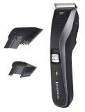 Remington HC 5400