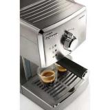 Кофеварка Philips-Saeco HD 8327/99