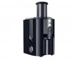 Braun J500 black