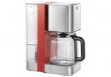 Кофеварка  1850356 SteelTouch