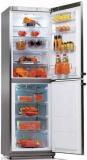 Холодильник SNAIGE RF35SM-S1CB21