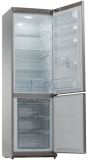 Холодильник SNAIGE RF 34 SM S1CB21