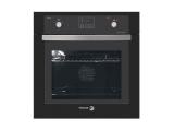 Электрический духовой шкаф FAGOR 6H-760 BN