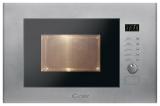 Встраиваемая микроволновая печь Candy MIC 20 GDFN