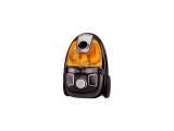 Пылесос для сухой уборки  RO 539621
