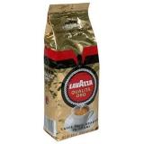 Кофе зерновой LAVAZZA Qualita Oro 250г