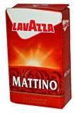 Кофе молотый LavAzza Mattino 250г