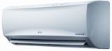 инверторный LG S 09 BWH