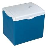 Автохолодильник Campingaz Powerbox TE 36 L Classic