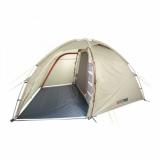 Палатка четырехместная RedPoint KIMERIYA 4
