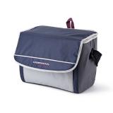 Изотермическая сумка Campingaz Cooler Foldn Cool classic 10L Dark Blue