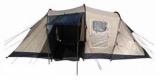 Палатка трехместная Палатка Coleman Aspen