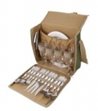 Пикниковый набор Кемпинг CA4-245
