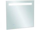 Зеркало JACOB DELAFON Formilia 800x650 с подсветкой EB1160-NF
