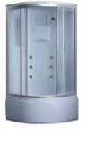 Гидробокс SANSA 90x90x208 D8011