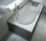 Ванна акриловая  MIRRA 170х80+ ножки CN0 (XWP3370)
