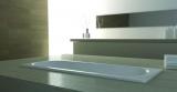 Ванна стальная SMAVIT 140x70 антискользящее покрытие
