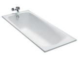 Ванна акриловая JACOB DELAFON BRIVE-2 Е6115-00