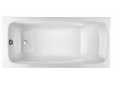 Ванна чугунная JACOB DELAFON REPOS 180х85 E2904-00