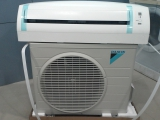 инверторный Daikin FTXB35-C/RXB35-C