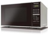 Микроволновая печь c грилем Panasonic NN GT 264 MZPE