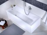 Ванна акриловая COLOMBO Фортуна 170x75 SWP1675000